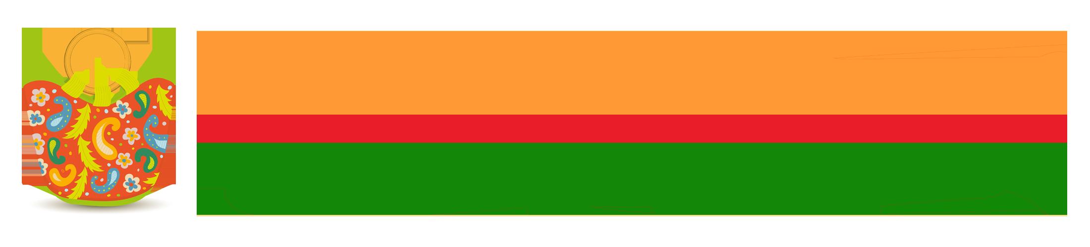 Индийские сумки и этно товары ॐ IndianBags.ru ॐ